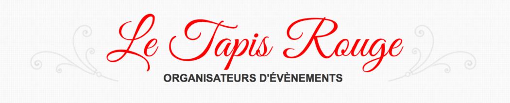 Le Tapis Rouge, organisation de mariage, enterrement de vie de jeune fille, baptême, anniversaire, événement privé ou public. http://www.letapisrouge.fr