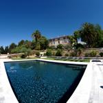 bastide-piscine-soleil