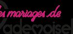 logo-mademoiselle-l-web-72dpi-rvb-moyen