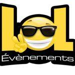 lol-evenements-animation-dj-mariage-75