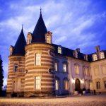 chateau-comtesse-lafond-9