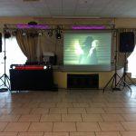 Bourg les Valence (26) - Salle la Valentine (P1)