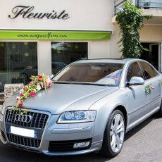 Mariage Bastide de Jaillans - 19 août 2014 - 012