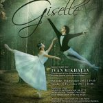Giselle poster revised smaller