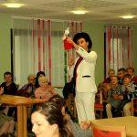 magicien-Maison-de-retraite-geneton-44-pays-de-loire-vendée-loire-atlantique-Magistick-6