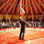 cirque event cirque europeen maison retraite france