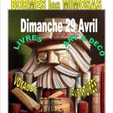livres-bormes-724x1024-1.jpg