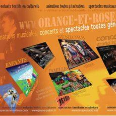 spectacles-musicaux