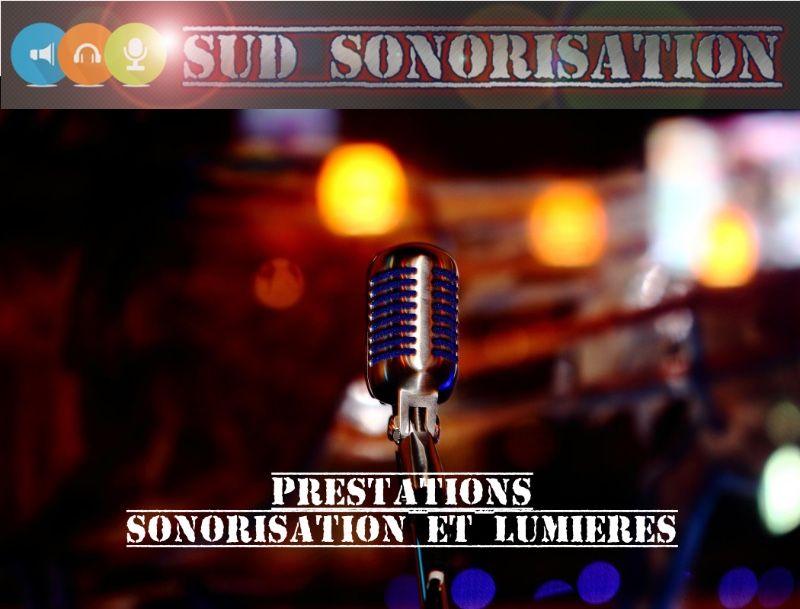 sudsonorisation-prestations