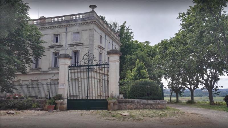 vue_chateau6