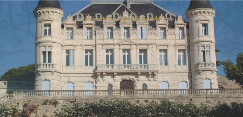 chateau-saint-martin-de-graves