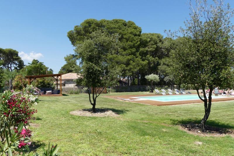 piscine-domaine-de-la-grangette