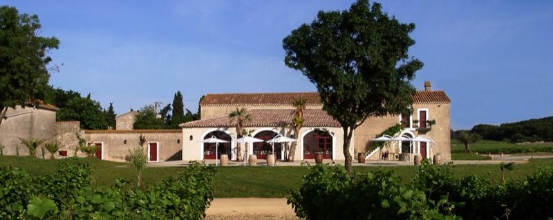 bergerie-du-chateau-de-la-vernede