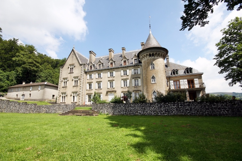 chateau-de-calmels-reception-mariage