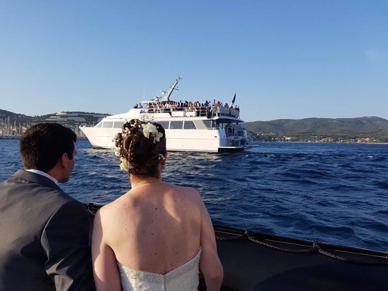 atlantide-1-bandol-mariage