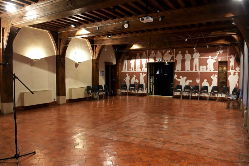 Salle-Agricol-Perdiguier