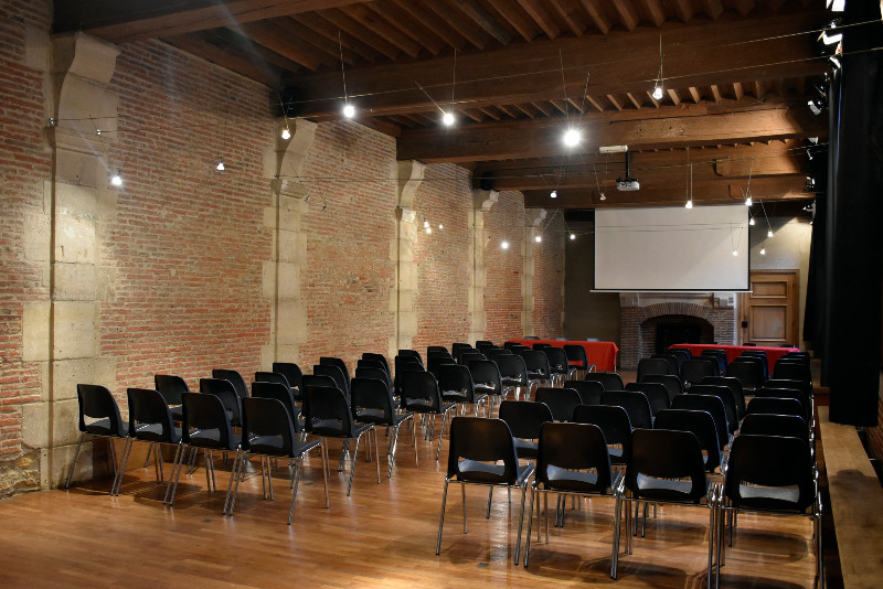 Salle-Hubert-Fandre-Conférence-1-BD