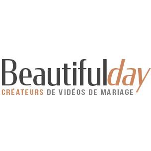 beautifull-day-mariage-video-logo