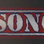 logosudsonorisation300