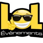 lol-evenements-animation-dj-mariage-75
