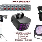 pack-lumiere-1