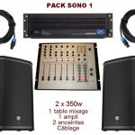 pack-sono-1-2-1-768x576