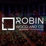 agence-evenementielle-Robin-Wood-And-Co