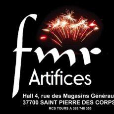 Logo-fmr-adresse.jpg