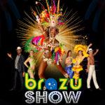 web brazu show