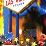 Las Vegas Technomage