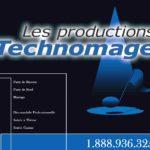 Technomage-2017