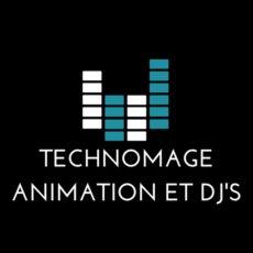 Technomage dj