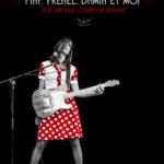 livane - Piaf, fréhel, damia et moi - sexe drogue et chanson réaliste