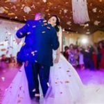 location prestation sonorisation éclairage mariage