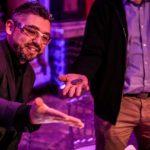 magicien-lyon-magie-entreprise-evenementiel-soirée-rhone (4) - Copie