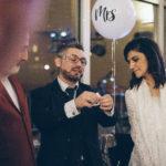 magicien-mariage-lyon-organisation-magie-rhone-animation-mariée-vin-honneur-soirée-69 (9)