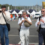 2007 04 18 Brest En marchant