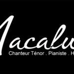 Macaluso-+texte-BlancsurFondNoirBD