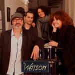 WATSON--affiche-web