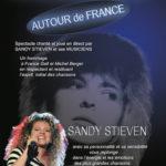 interieurflyer gauche Autour de France web - copie