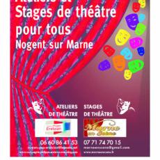Tract_Ateliers_et_Stages_de_theatre
