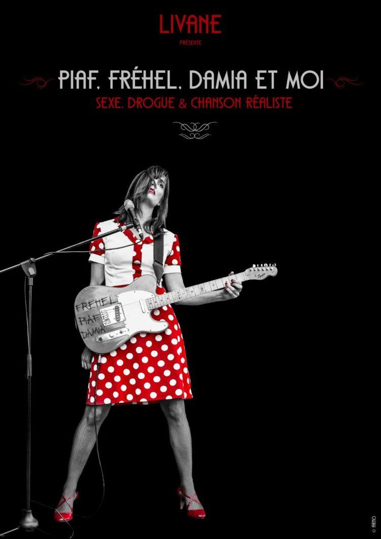 livane-Piaf-fréhel-damia-et-moi-sexe-drogue-et-chanson-réaliste